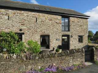 Bramble Cottage - 976129 - photo 1