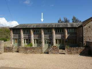 Wassail Cottage - 976131 - photo 1