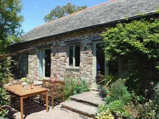 Bradbridge Barn - 976177 - photo 1