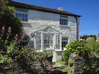 Fuchsia Cottage photo 1