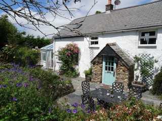 Mays Cottage - 976306 - photo 1