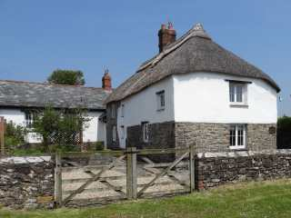 Woolley Cottage - 976340 - photo 1