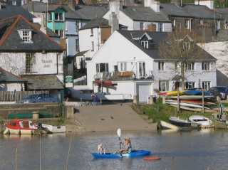 1 River Cottage - 976441 - photo 1