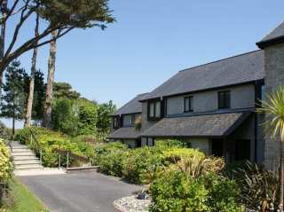 No 65 Lower Maen Cottages - 976483 - photo 1