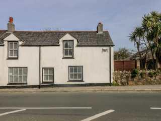 Boundys House - 976568 - photo 1