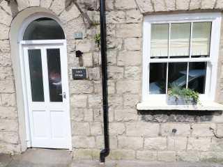 Lisa's Cottage - 976744 - photo 1