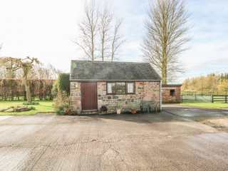 Cordwainer Cottage photo 1