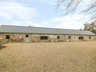 The Byre - 981406 - photo 1