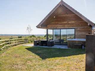 Heron Lodge photo 1