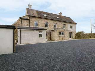 The Farmhouse photo 1