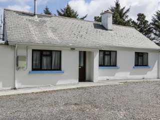 Killary Bay View House - 983821 - photo 1