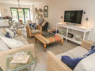 Seaspell Beach House - 985296 - photo 1