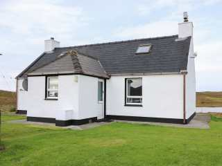Lochside Cottage photo 1