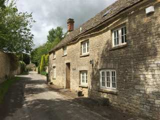 Cotswold Cottage - 988620 - photo 1