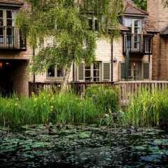 Ewen House - 988647 - photo 1