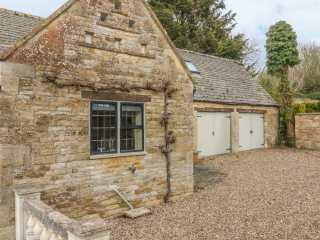 The Court Yard Cottage - 988782 - photo 1