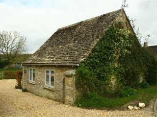Lavender's Cottage - 988812 - photo 1