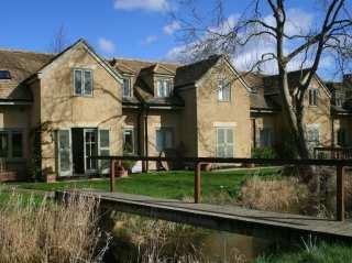 Kingfishers Cottage (6) - 988825 - photo 1