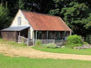 Fisherman's Lodge - 988983 - photo 1