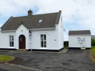Colbha Cottage photo 1