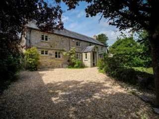 Yew Tree Cottage - 990636 - photo 1