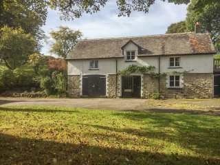 The Coach House - 990865 - photo 1