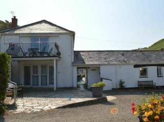 Jasmine- Green Door Cottages - 994116 - photo 1