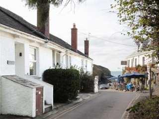 Torca - Green Door Cottages - 994122 - photo 1