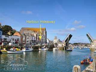 Harbour Hideaway - 994247 - photo 1