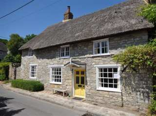 Jasmine Cottage, Osmington - 994306 - photo 1