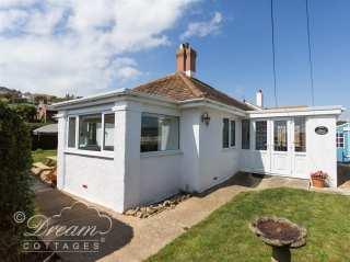 Tern Cottage - 994718 - photo 1