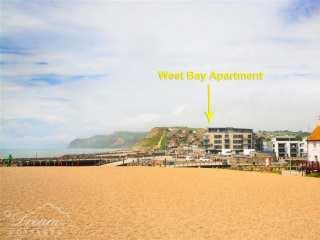 West Bay Apartment - 994770 - photo 1