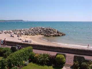 Weymouth Bay Apartment C - 994773 - photo 1