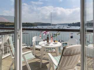 35 The Salcombe photo 1