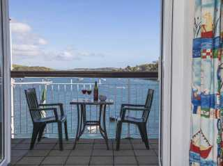 36 The Salcombe photo 1