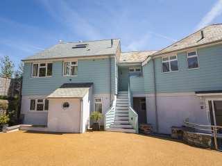 3 Churchill House - 995004 - photo 1
