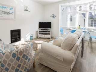 The Apartment, Newcomen Road - 995208 - photo 1