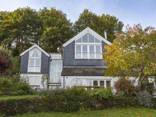 Binham Cottage - 995251 - photo 1