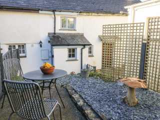 Carpenters Cottage photo 1
