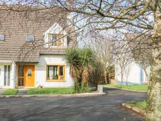 Oakfield Cottage - 996321 - photo 1