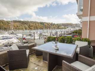 Quayside, Dart Marina - 997778 - photo 1