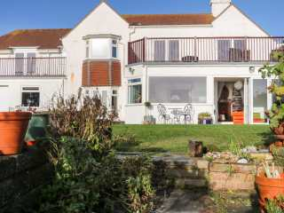 Cooden Beach House photo 1