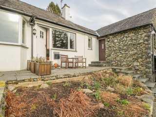 Kirkstone Cottage - 998245 - photo 1