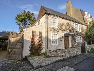 Myrtle Cottage - 998255 - photo 1