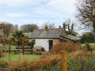 Beech Cottage photo 1
