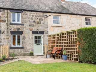Carreg Cottage photo 1