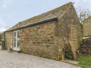 Thompsons Cottage photo 1