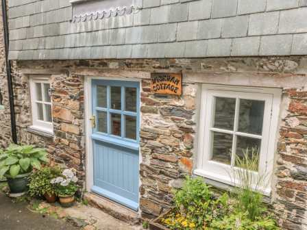 Awe Inspiring Holiday Cottages In Cornwall Uk Cornwall Holidays Download Free Architecture Designs Terstmadebymaigaardcom