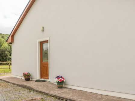 Pleasing Christmas Holiday Cottages In Ireland Self Catering Irish Download Free Architecture Designs Xaembritishbridgeorg