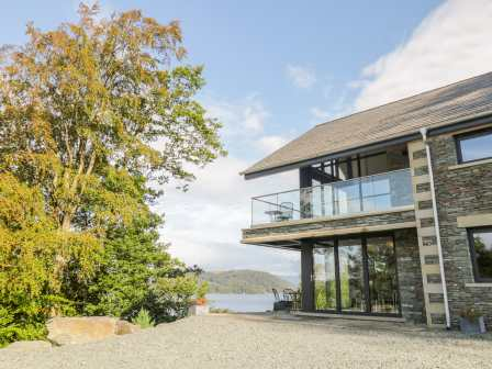 Swell Group Accommodation Lake District Large Houses To Rent Download Free Architecture Designs Meptaeticmadebymaigaardcom